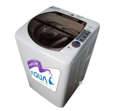 Manfaat Menggunakan Mesin Cuci Untuk Kebutuhan Sehari-Hari