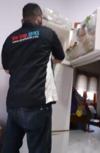 Service Chiller Jakarta Utara